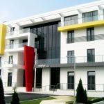 Hotel Zepter, Kozarska Dubica